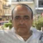 Жирайр Шишманян