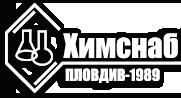 Химснаб-Химически продукти ООД, Пловдив