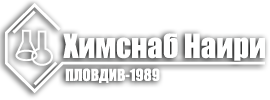 Химснаб Наири ООД, Пловдив